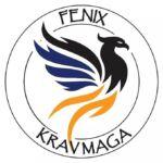 FenixKravMaga